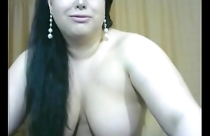 New BBW qqn Web camera