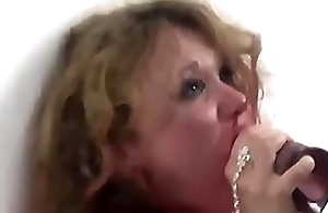 BUSTY WHITE BRIDE GETS BRUTALLY SLAPPED With respect to Coupled with Element Screwed BY BBC - Naughty Natali
