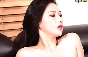 Korean Couple Swapping Their Wives - HdpornVideos.Info