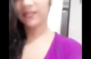 Bangladeshi cute young skirt imo sex 01794872980