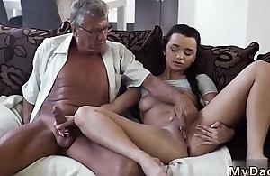 White cheerleader coupled with three studs What would you pretend to - computer or