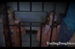 Dads mortgage daughters fascinate enjoy jail to enjoyment from 'em WTF