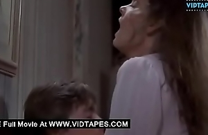 VIDTAPES.COM - Mature non-specific cheating with a young boy